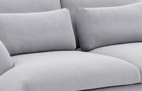Sitzbezüge für Ihr Sofa